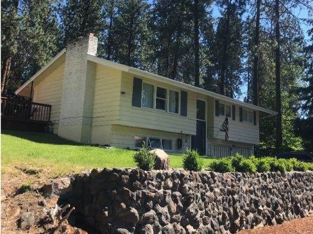 12815 E 24th Ave, Spokane Valley, WA 99216 (#202117182) :: Freedom Real Estate Group