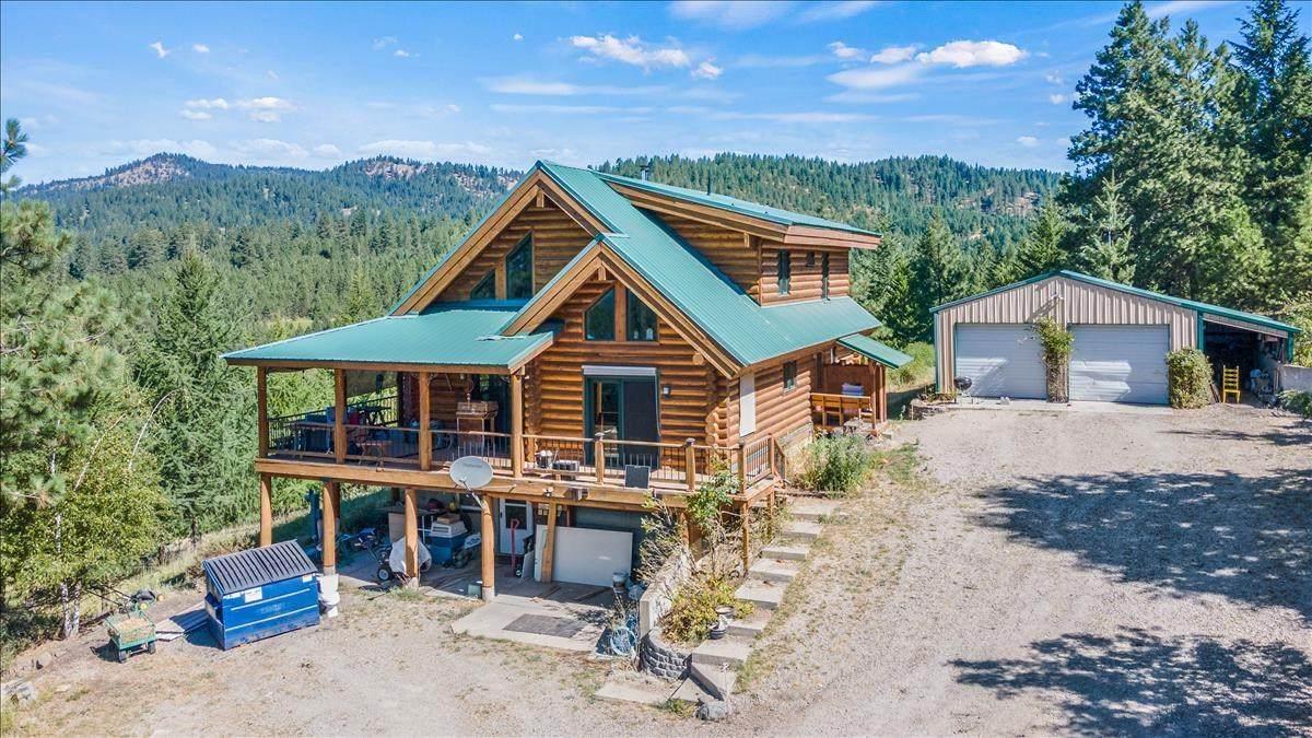 4776 B Ranch Rd - Photo 1