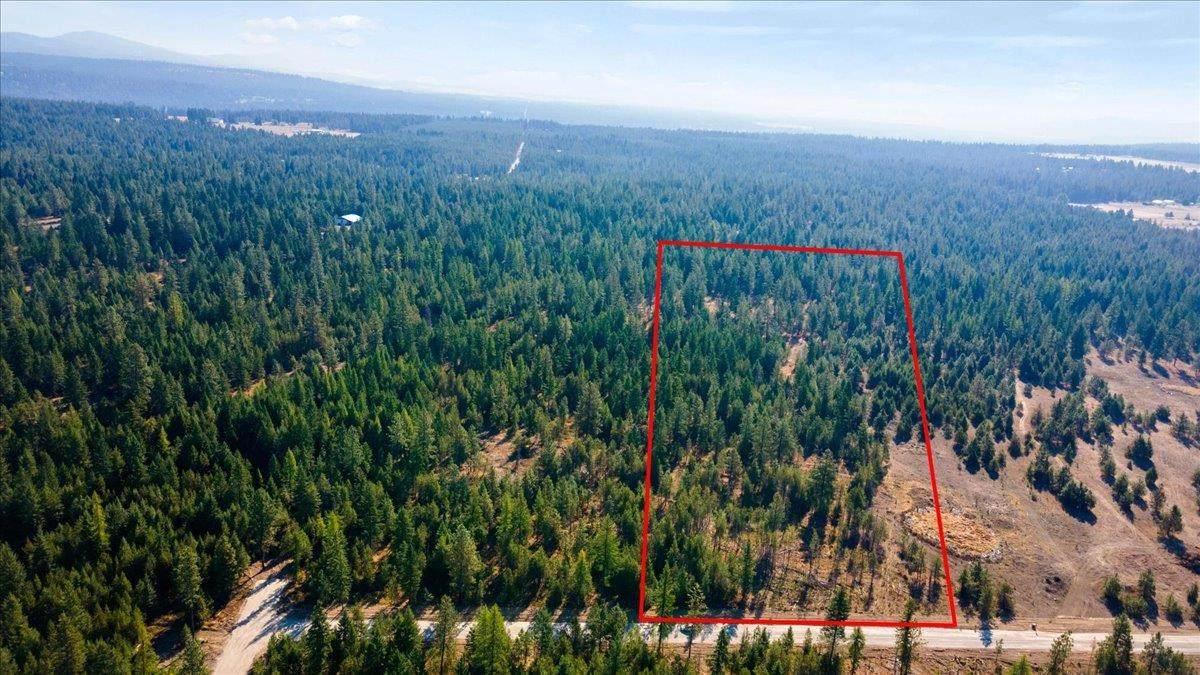 Sherman Rd -TBD Unassigned Address Rd - Photo 1