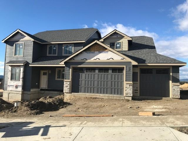 4784 W Lowell Ave, Spokane, WA 99208 (#201821610) :: Prime Real Estate Group