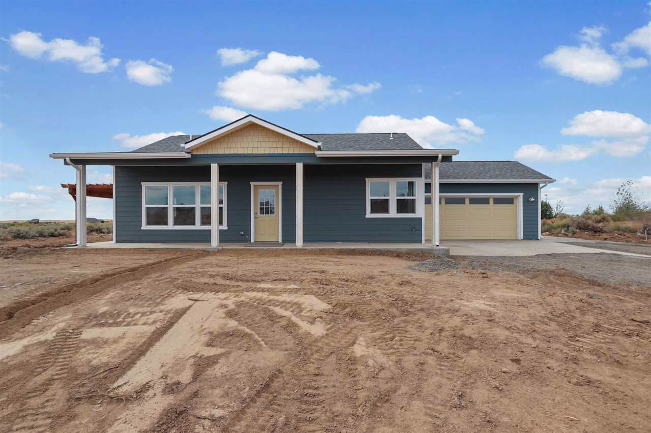25929 Tumbleweed Ct - Photo 1