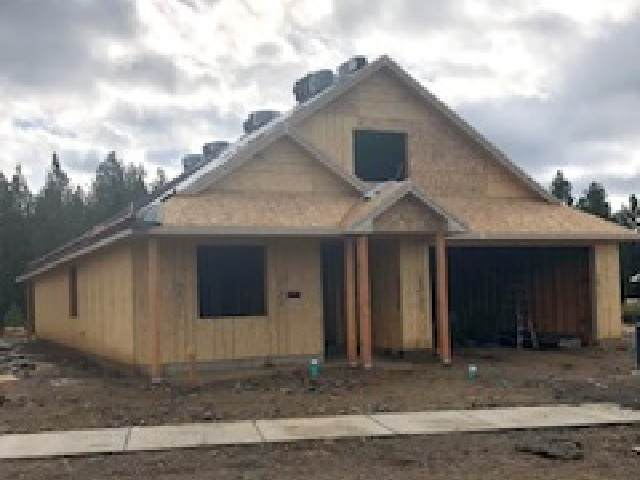 916 E Handy Rd, Colbert, WA 99005 (#202021490) :: Prime Real Estate Group