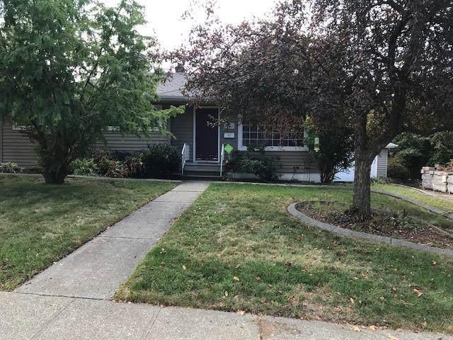 3003 W Heroy Ave, Spokane, WA 99205 (#202123400) :: Prime Real Estate Group
