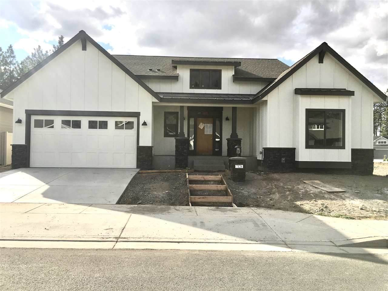 7126 Tangle Heights Dr - Photo 1