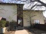 4204 Castle Road - Photo 1