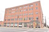 1275 Broad Street - Photo 1