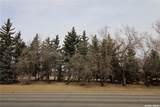 1210 Blackfoot Drive - Photo 31