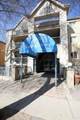 2160 Cornwall Street - Photo 1