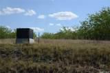 467 Saskatchewan Road - Photo 1