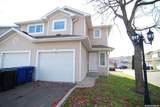 215 Pinehouse Drive - Photo 1