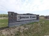 112 Jameson Crescent - Photo 1