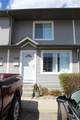 3718 7th Avenue - Photo 1