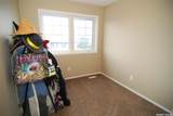 150 Langlois Way - Photo 15
