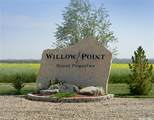 Lot 1 Willow Point Way - Photo 1