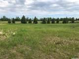 19 Northern Meadows Way - Photo 1