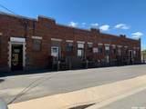 1350 Rose Street - Photo 1