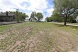 548 Alberta Avenue - Photo 1