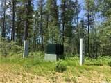 Rural Address - Photo 1