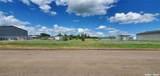1253 Coteau Avenue - Photo 1