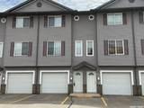 3806 Cormorant Drive - Photo 1