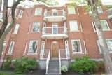 2925 14th Avenue - Photo 1