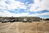11 Sycamore Drive - Photo 1