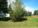 37 Dunfield Crescent - Photo 2
