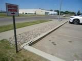 304 Petterson Drive - Photo 32