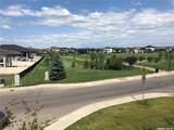 4219 Green Apple Drive - Photo 1