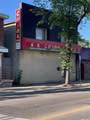 403 33rd Street - Photo 1