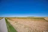 Rural Address - Photo 5