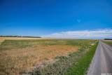Rural Address - Photo 6