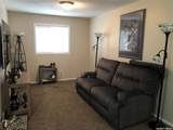 4940 Marigold Drive - Photo 9
