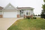 500 Battleford Trail - Photo 1