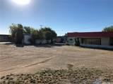 509 Saskatchewan Avenue - Photo 1