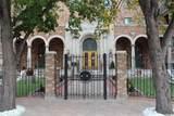 2305 Victoria Avenue - Photo 1