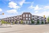 1715 Badham Boulevard - Photo 1