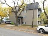 1001 Lansdowne Avenue - Photo 17