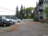 1001 Lansdowne Avenue - Photo 18