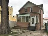 1811 Quebec Street - Photo 1