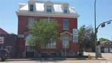 1238 4th Street - Photo 1