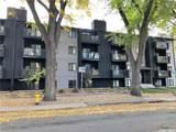 512 4th Avenue - Photo 1