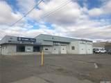 280 Manitoba Street - Photo 1