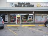 3843 Sherwood Drive - Photo 1