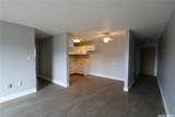 1416 20th Street - Photo 1