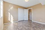 5063 James Hill Road - Photo 11