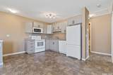 5063 James Hill Road - Photo 6