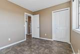 5063 James Hill Road - Photo 9