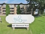 333 Silverwood Road - Photo 1