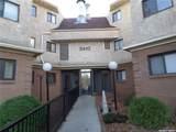 3410 Park Street - Photo 1